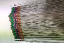 Color-Coded-Weld-Rods_262x175