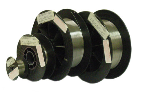 wires_spools_500w